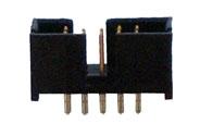 microcontrollers_10pinIDC_t.jpeg