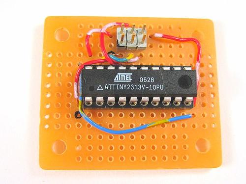 microcontrollers_avrtargetboard.jpeg