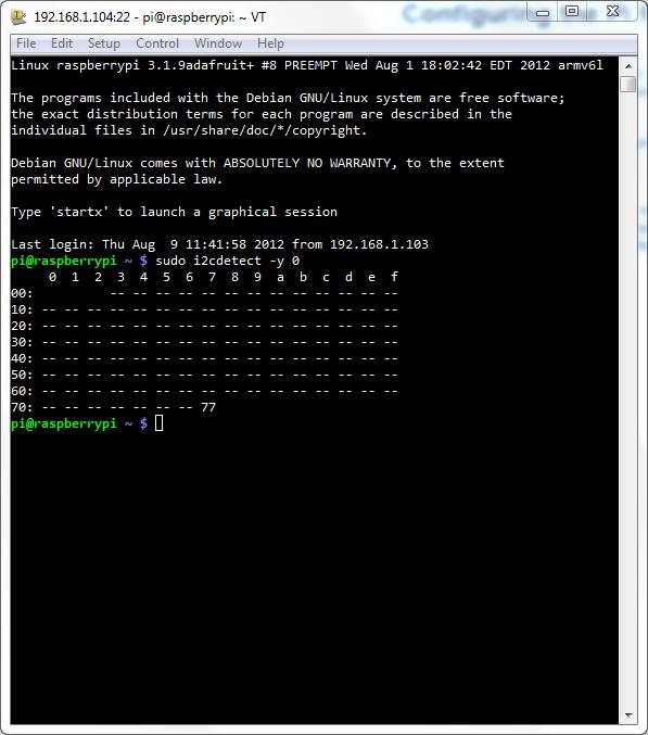 raspberry_pi_i2ctools_i2cdetect.png