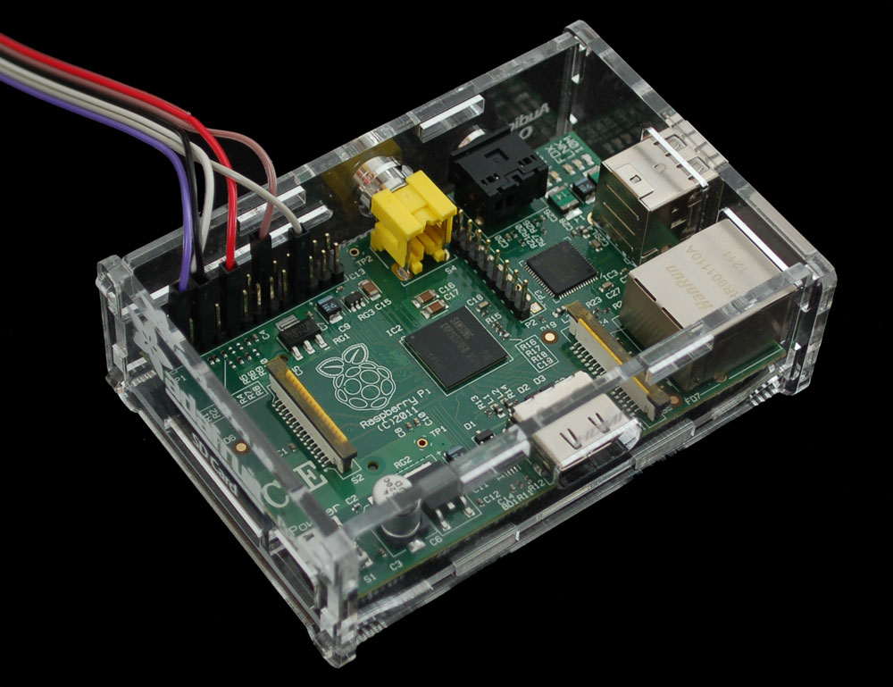 raspberry_pi_ID859top_LRG.jpg