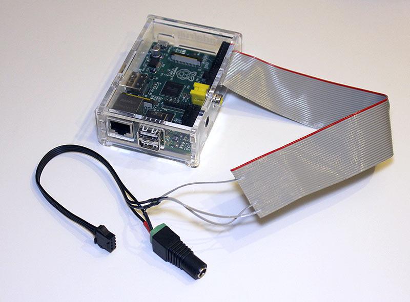 raspberry_pi_cable.jpg