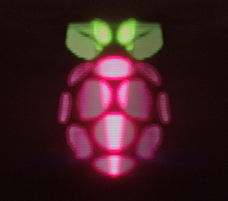 raspberry_pi_IMG_0922.jpg