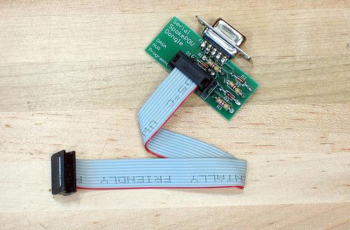 microcontrollers_189061419_d483677b54.jpeg