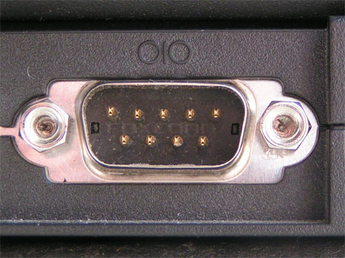 microcontrollers_Serial_port_t.jpeg