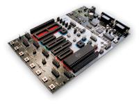 microcontrollers_STK500.jpeg