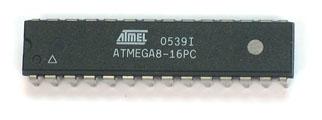 microcontrollers_atmega8_t_(1).jpeg