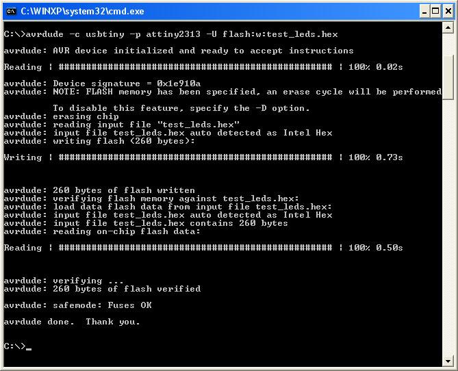 microcontrollers_testledshexprog.jpeg