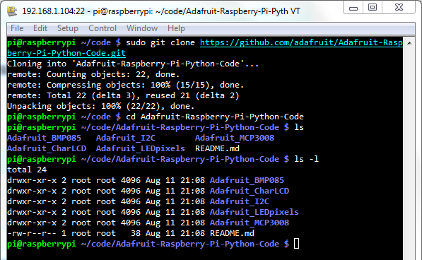 how to start raspberry pi command line at boot