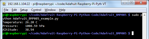 raspberry_pi_BMP085Example_Update.png