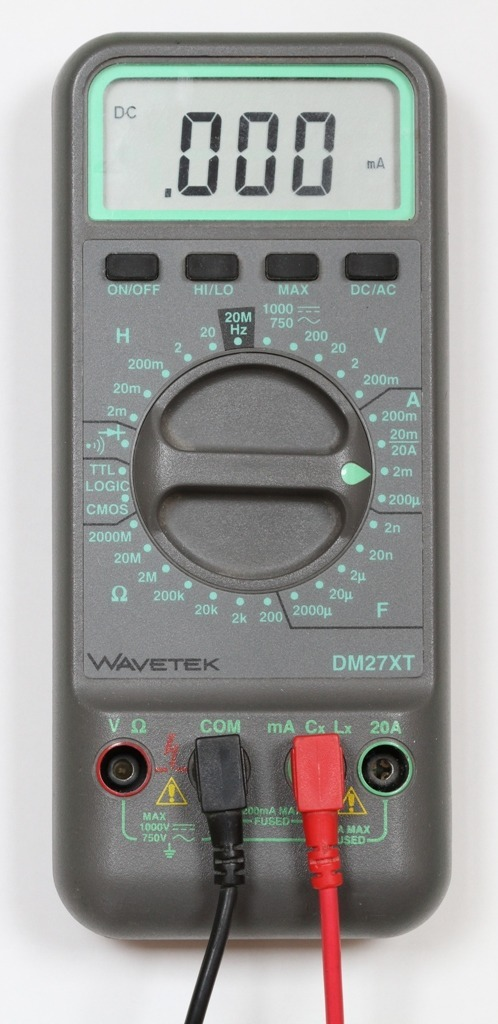 instruments_Wavetek.jpg