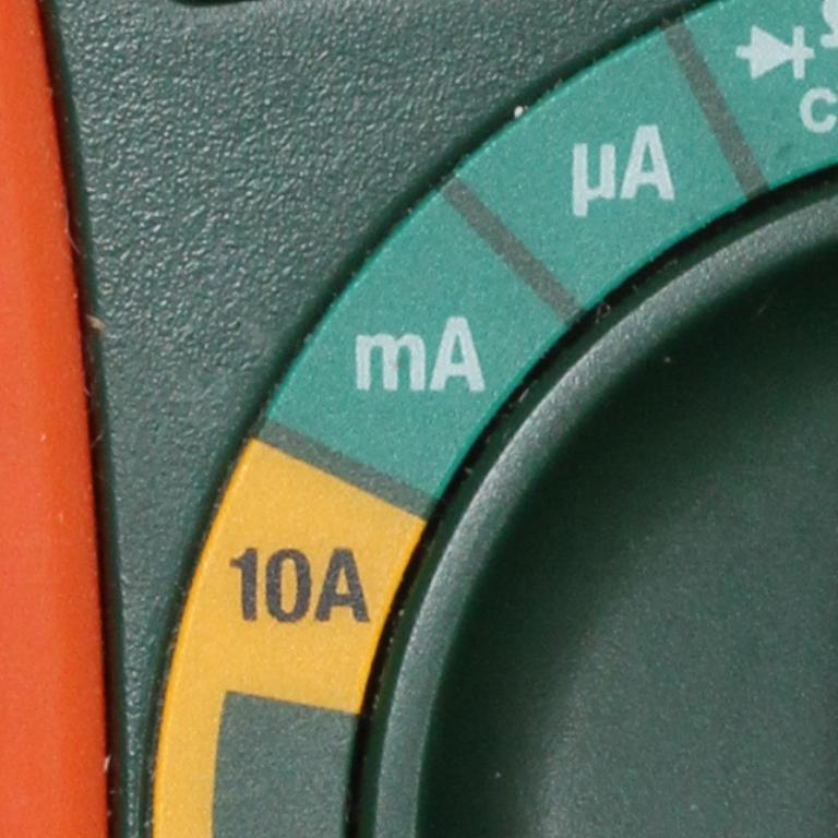 instruments_Extech_dial.jpg