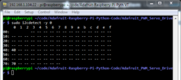 raspberry_pi_i2cdetect.png