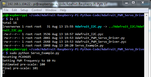 raspberry_pi_examplecode.png