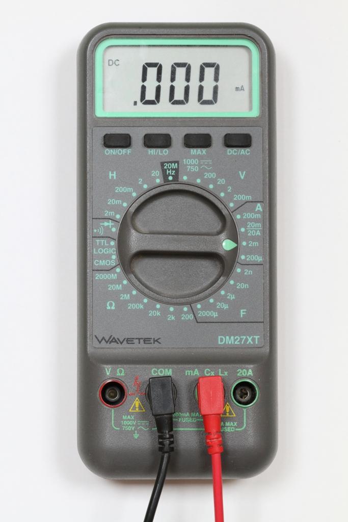 instruments_Wavetek_low.jpg