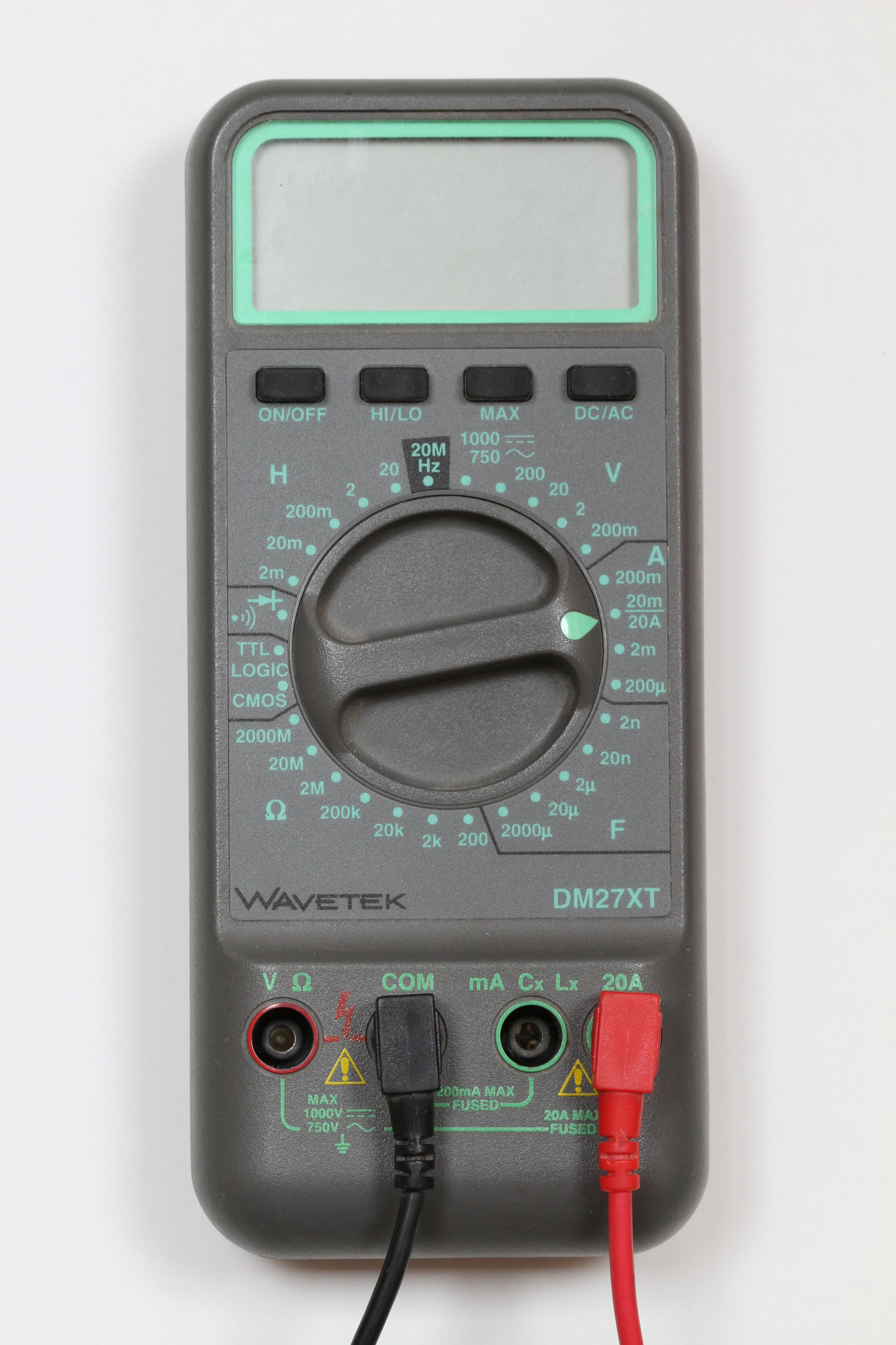 instruments_2012_08_12_IMG_0423.jpg