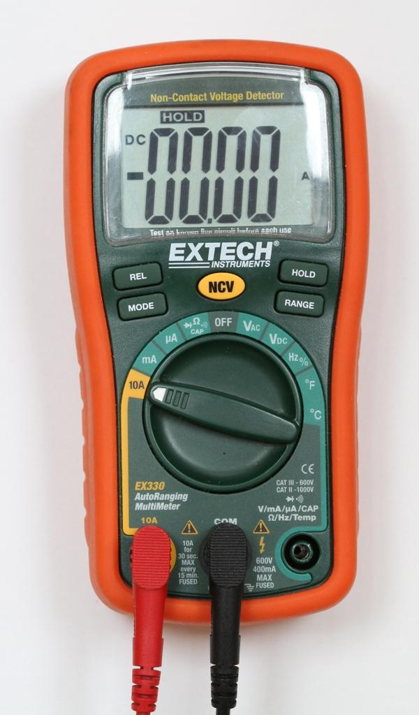 instruments_Extech_high.jpg