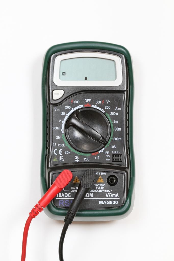 instruments_Mastech_High.jpg