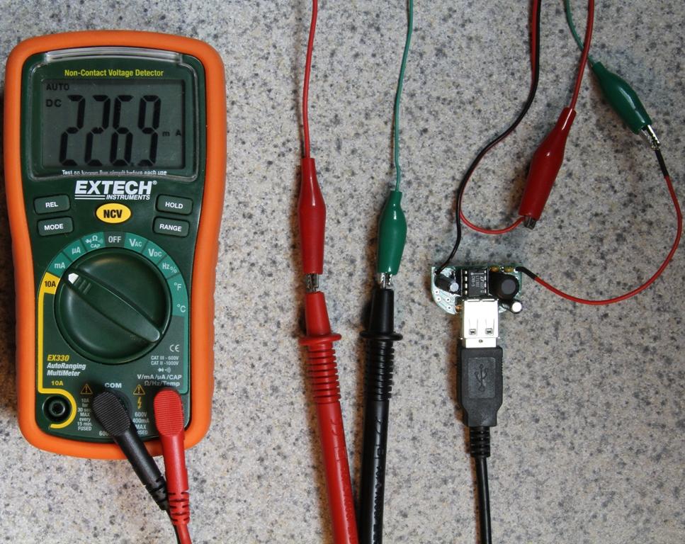 instruments_Current_MEasurement.jpg