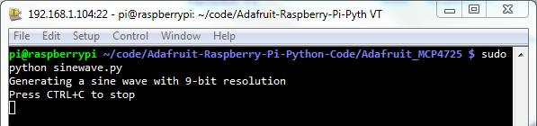 raspberry_pi_DAC_Sinewave.png