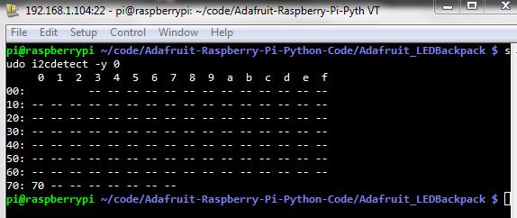 raspberry_pi_i2cdetect_leds.png