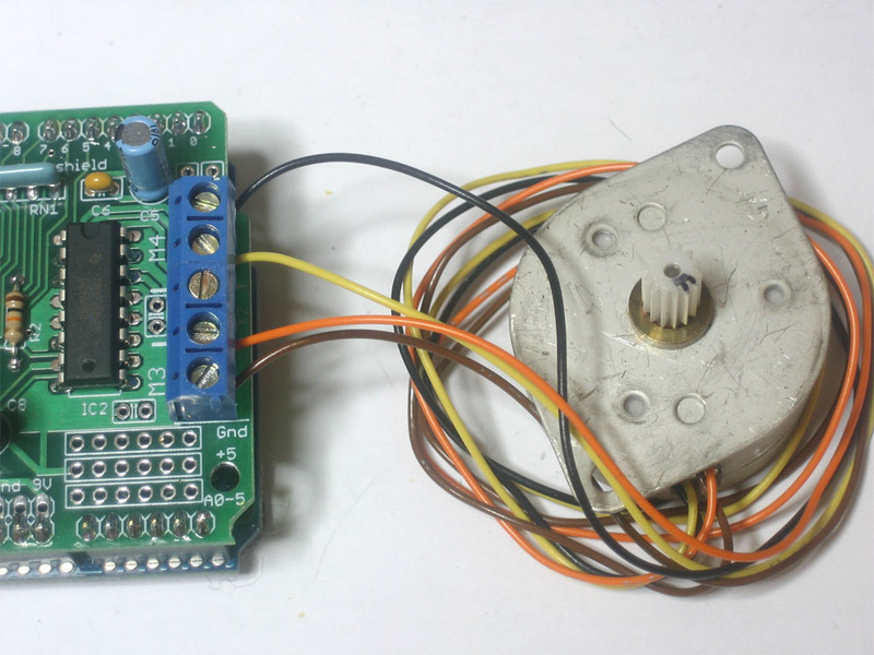 adafruit_products_bipolar.jpg. Stepper motors are great ...