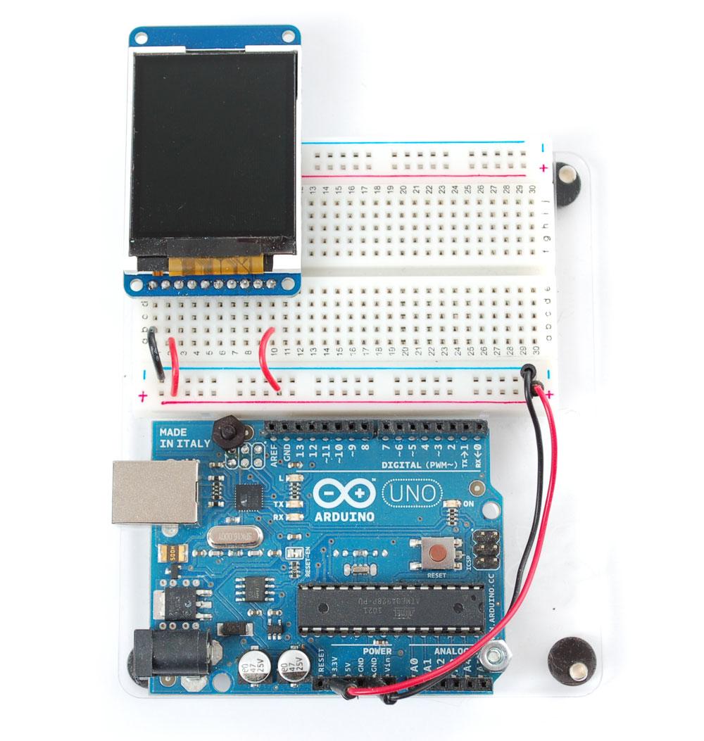 lcds___displays_wiredpower.jpeg