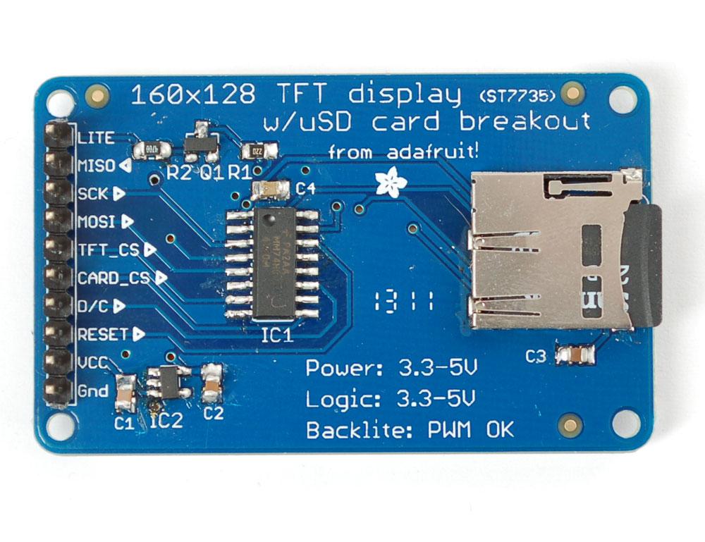 lcds___displays_18tftback.jpeg