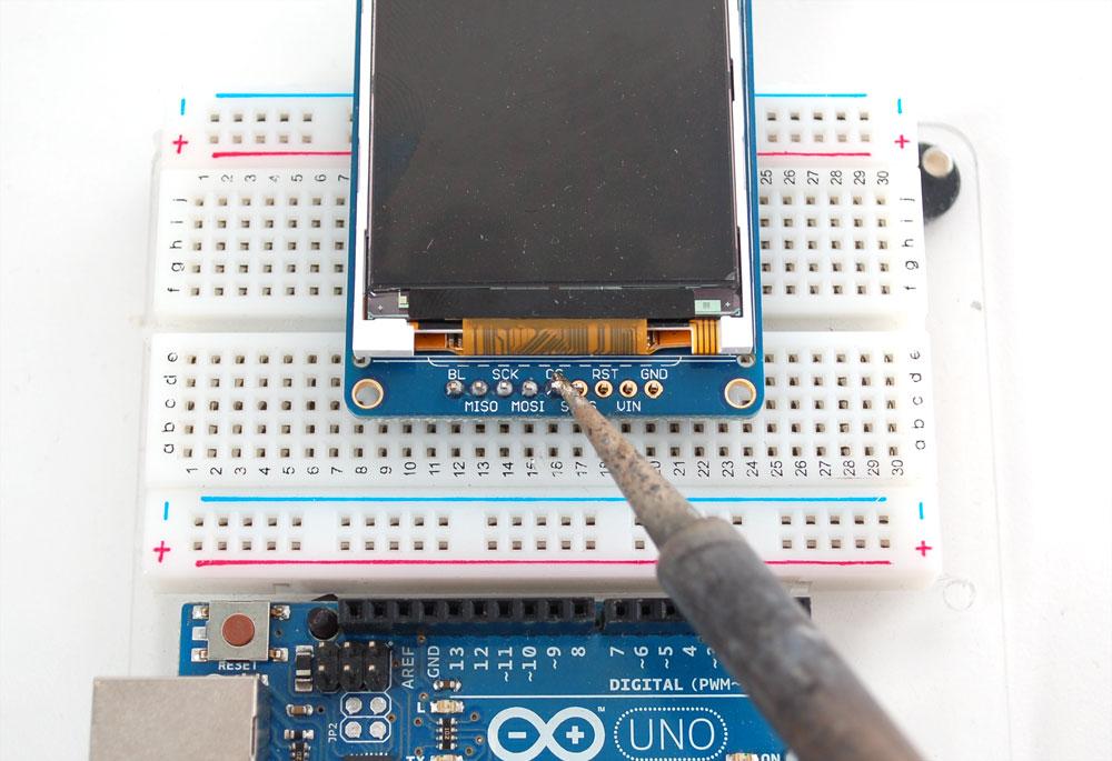 lcds___displays_solder.jpeg
