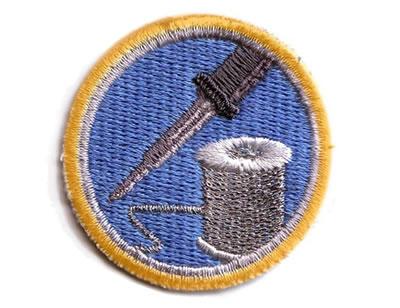 tools_Solder_Badge.png