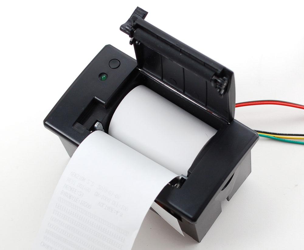 components_insertpaper.jpg