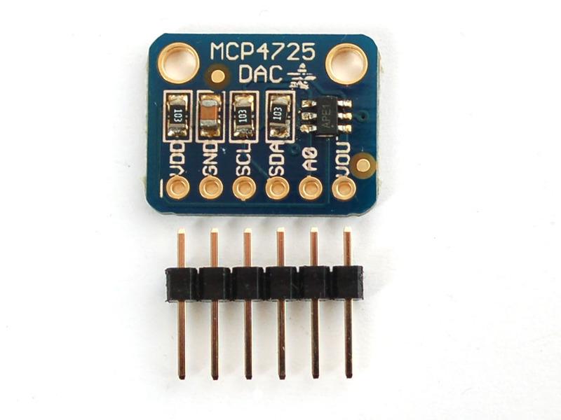 components_ID935_LRG.jpg