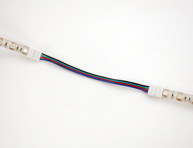 led_strips_DSC_1221.jpg