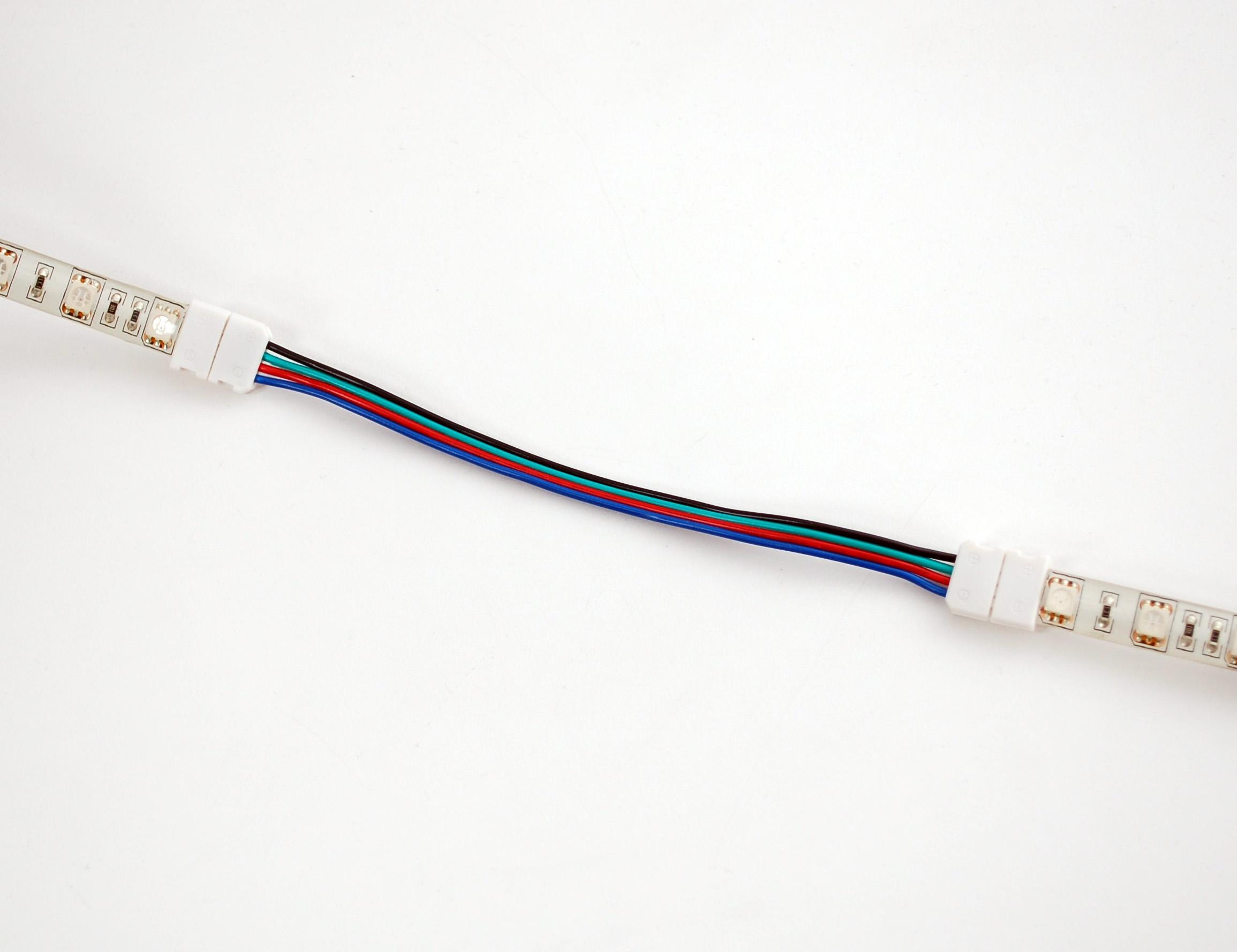 led_strips_DSC_1221.jpg