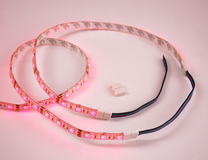 led_strips_DSC_1226.jpg