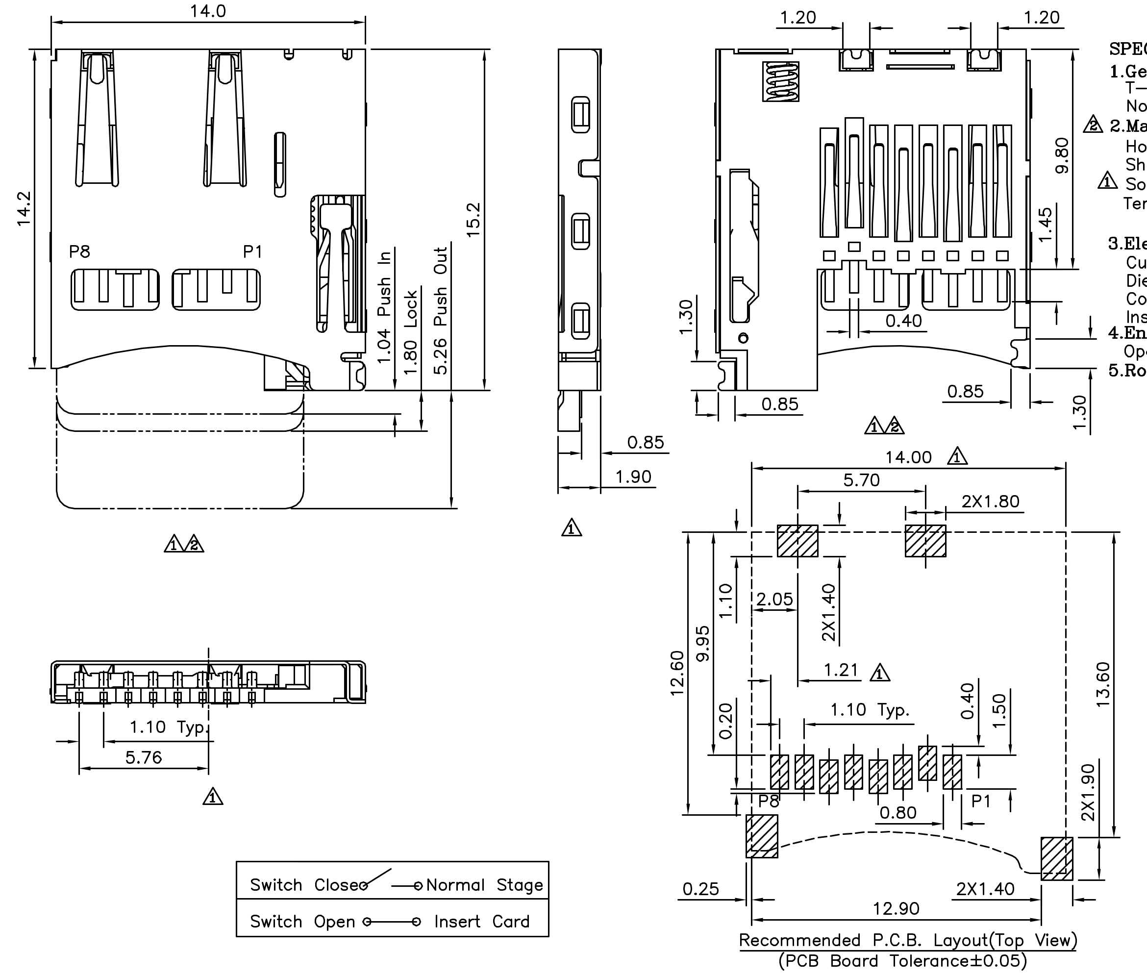 manufacturing_19656_Outline.png
