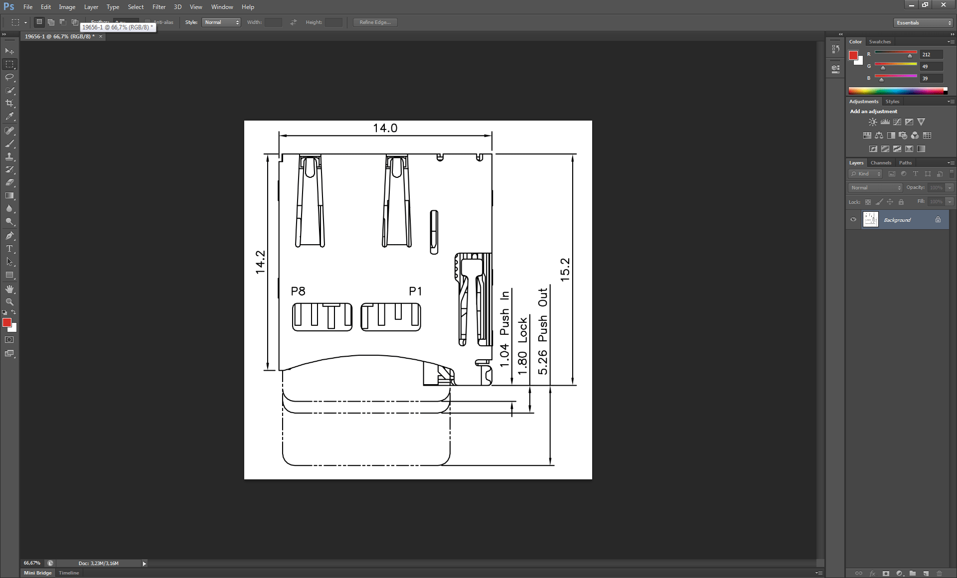 manufacturing_ImageEditor_Screenshot.png