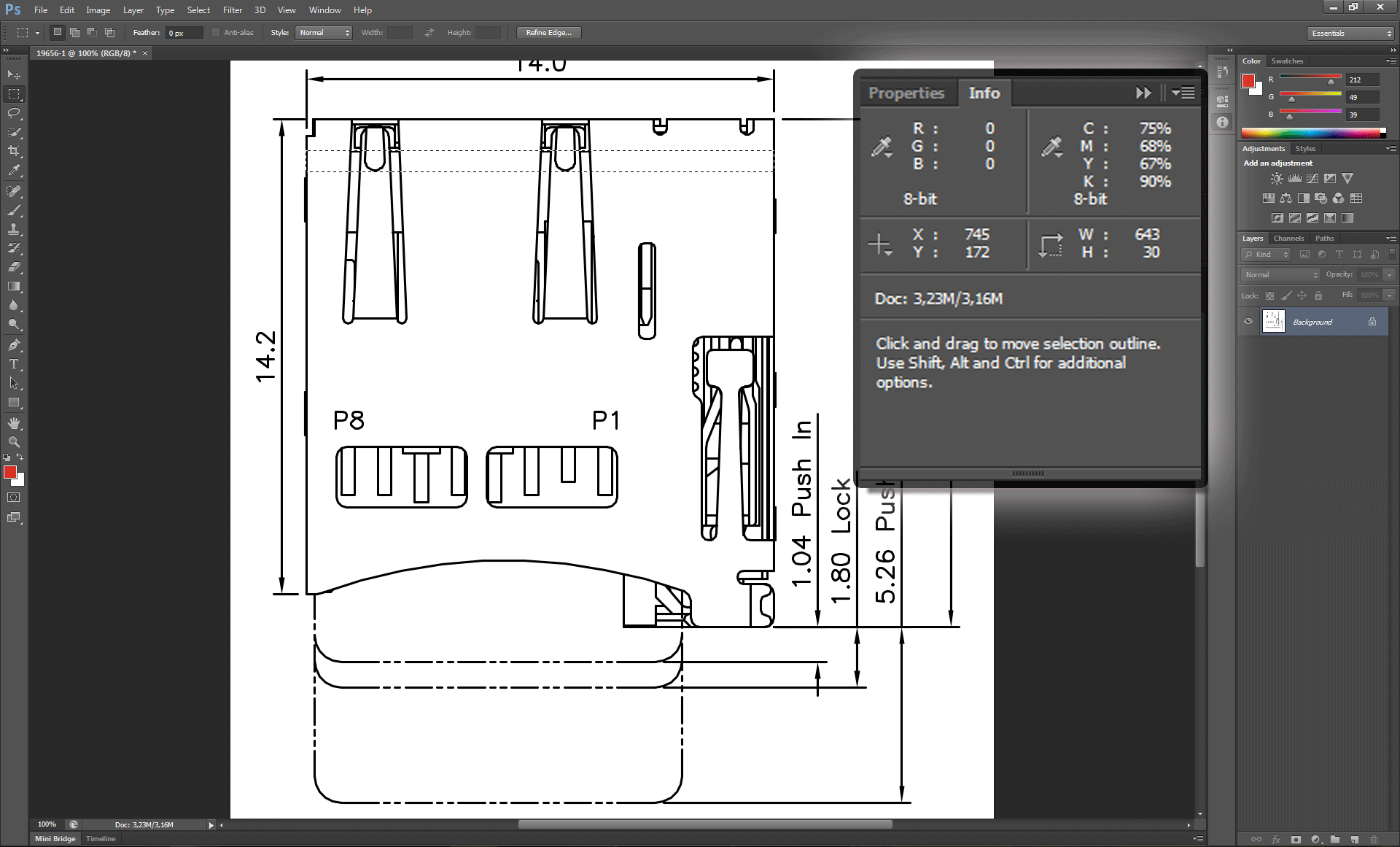 manufacturing_ActualWidth.png