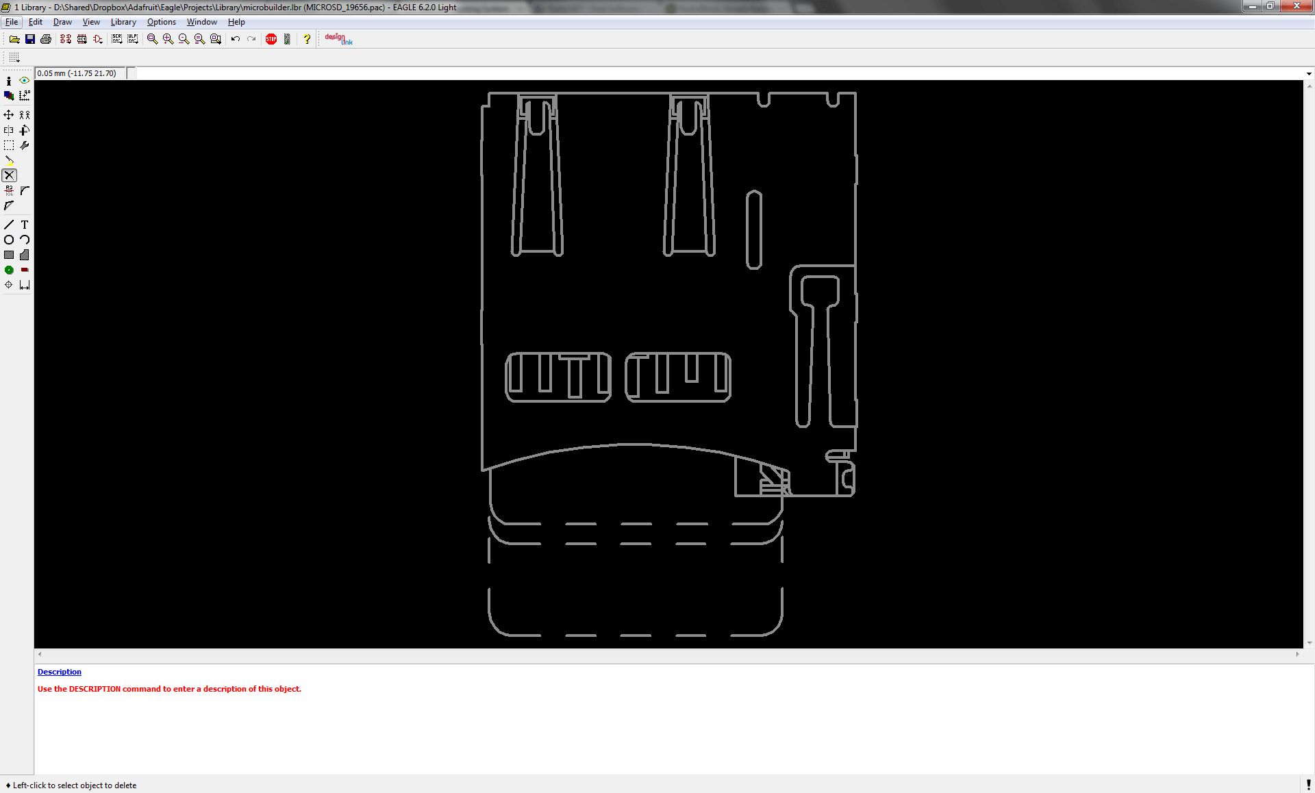 manufacturing_Layer51On.png