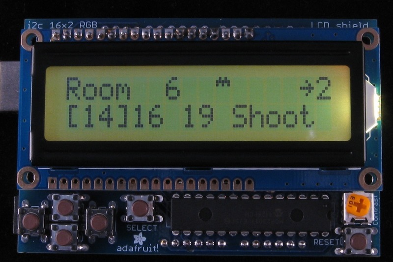 lcds___displays_Hunt_The_Wumpus_Room.jpg