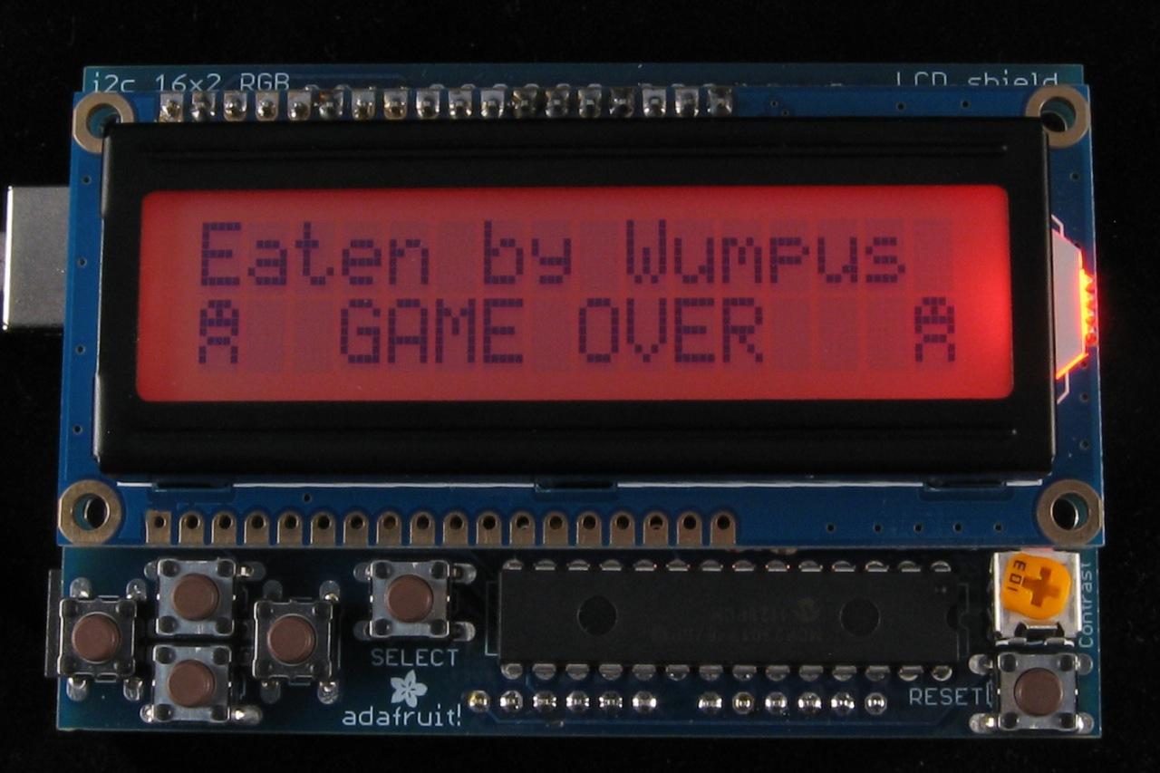 lcds___displays_Hunt_The_Wumpus_Game_Over.jpg