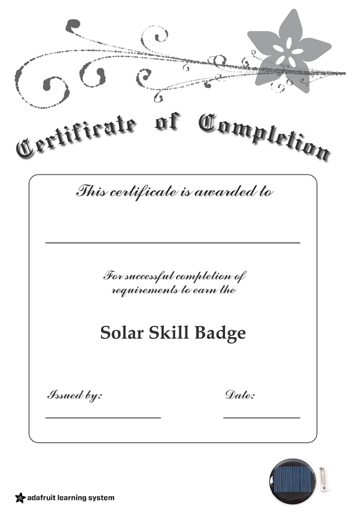 braincrafts_Solar_Skill_Certificate.png
