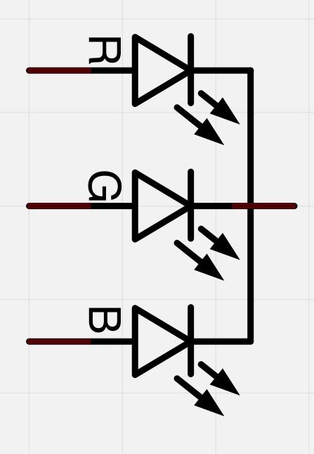 learn_arduino_rdb_led_cct_symbol.jpg