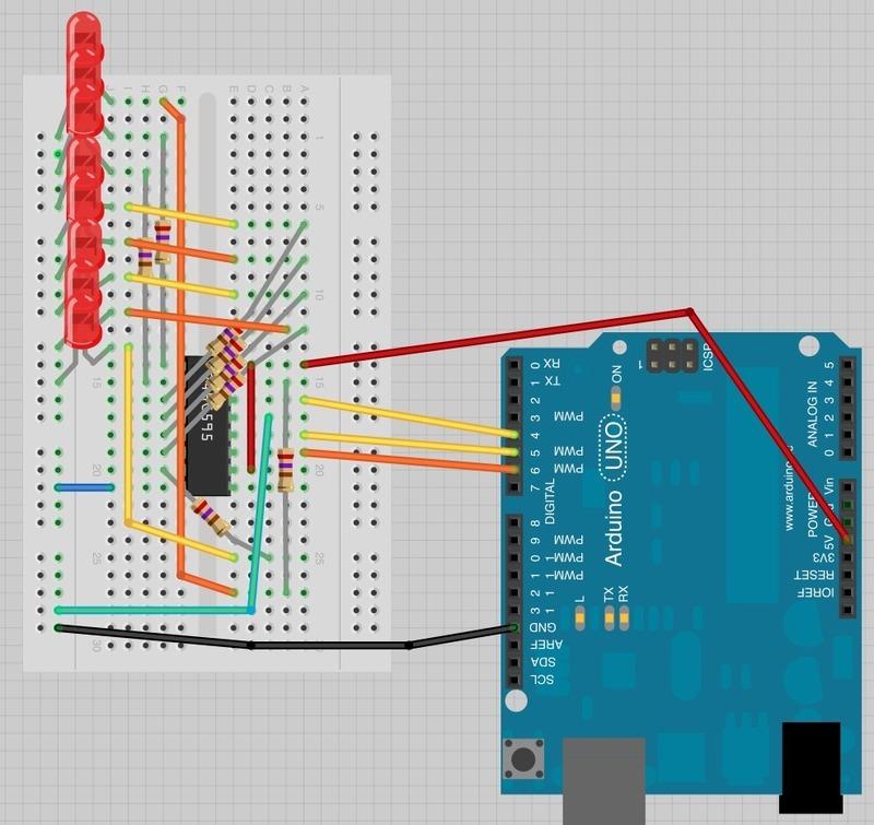 learn_arduino_fritzing1.jpg