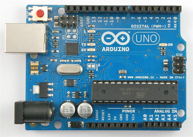 learn_arduino_uno_r3.jpg