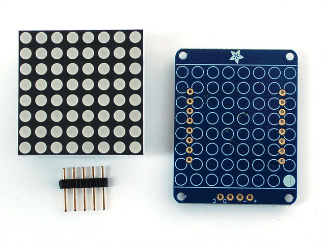 led_matrix_ID1052parts_LRG.jpg