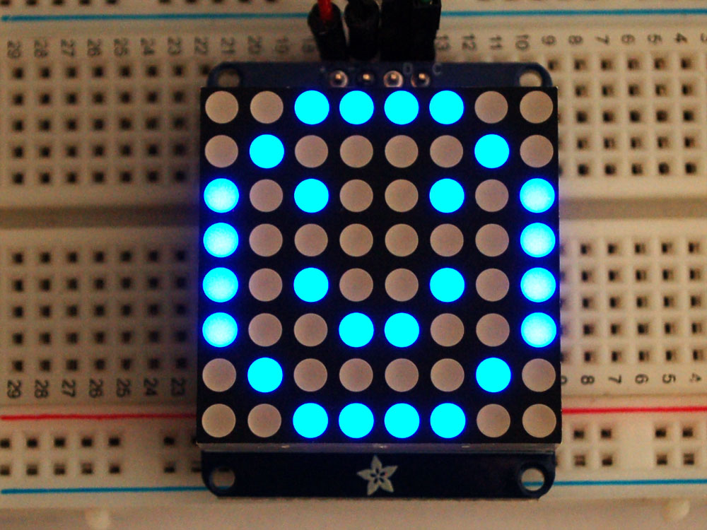 led_matrix_ID1052_LRG.jpg