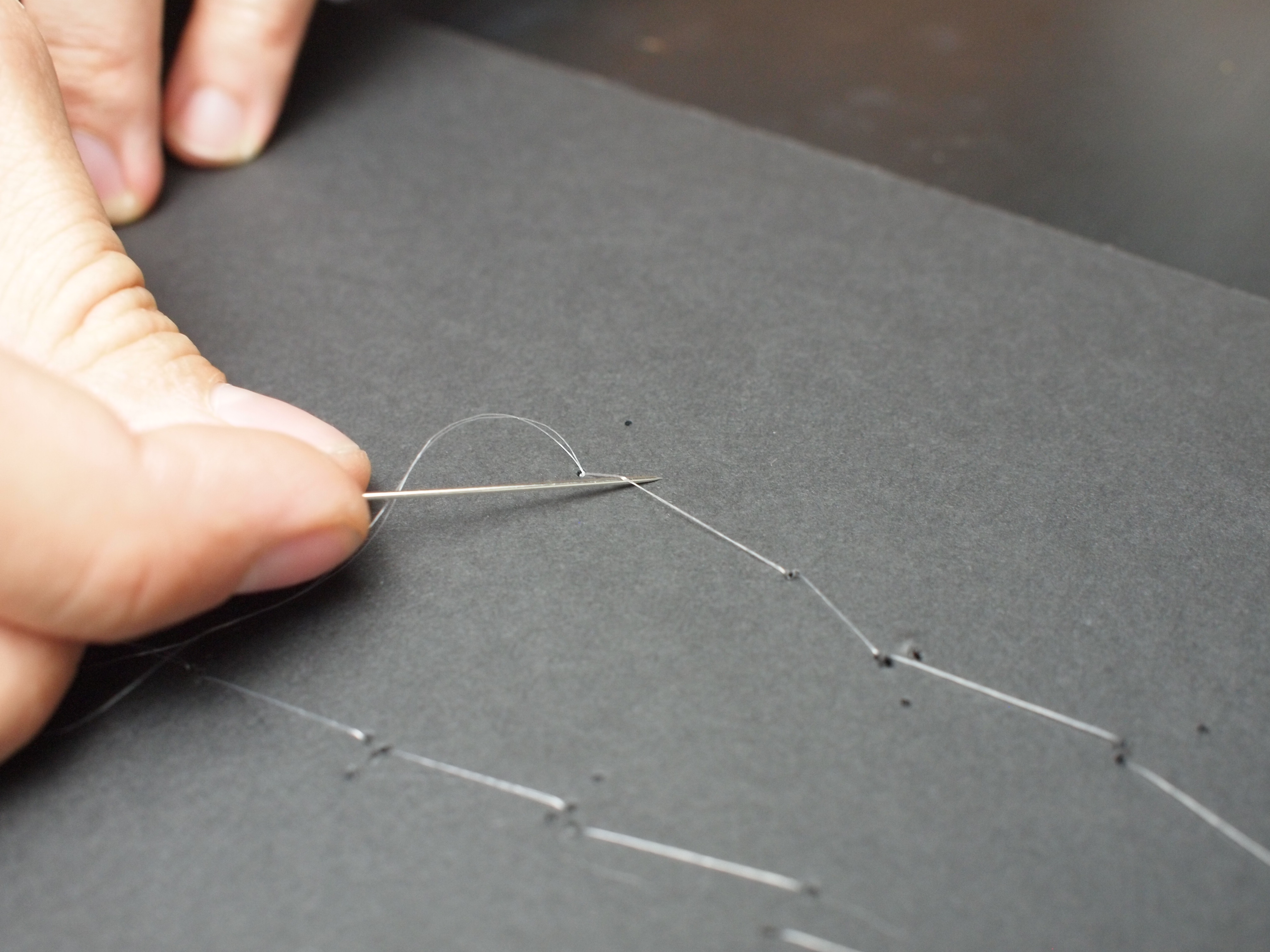 el_wire_tape_panel_tie_it_off.jpg