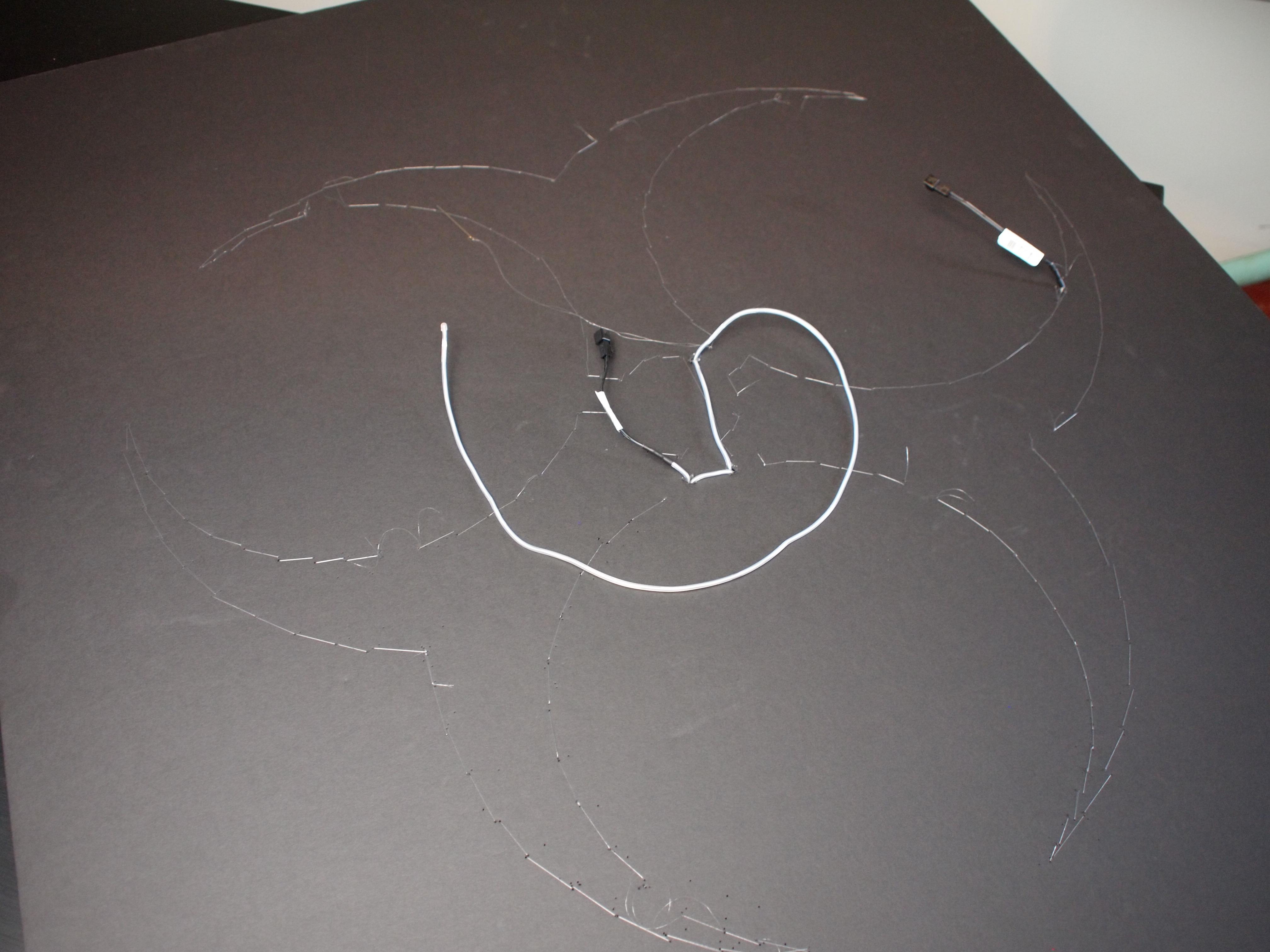 el_wire_tape_panel_biohazard_back.jpg