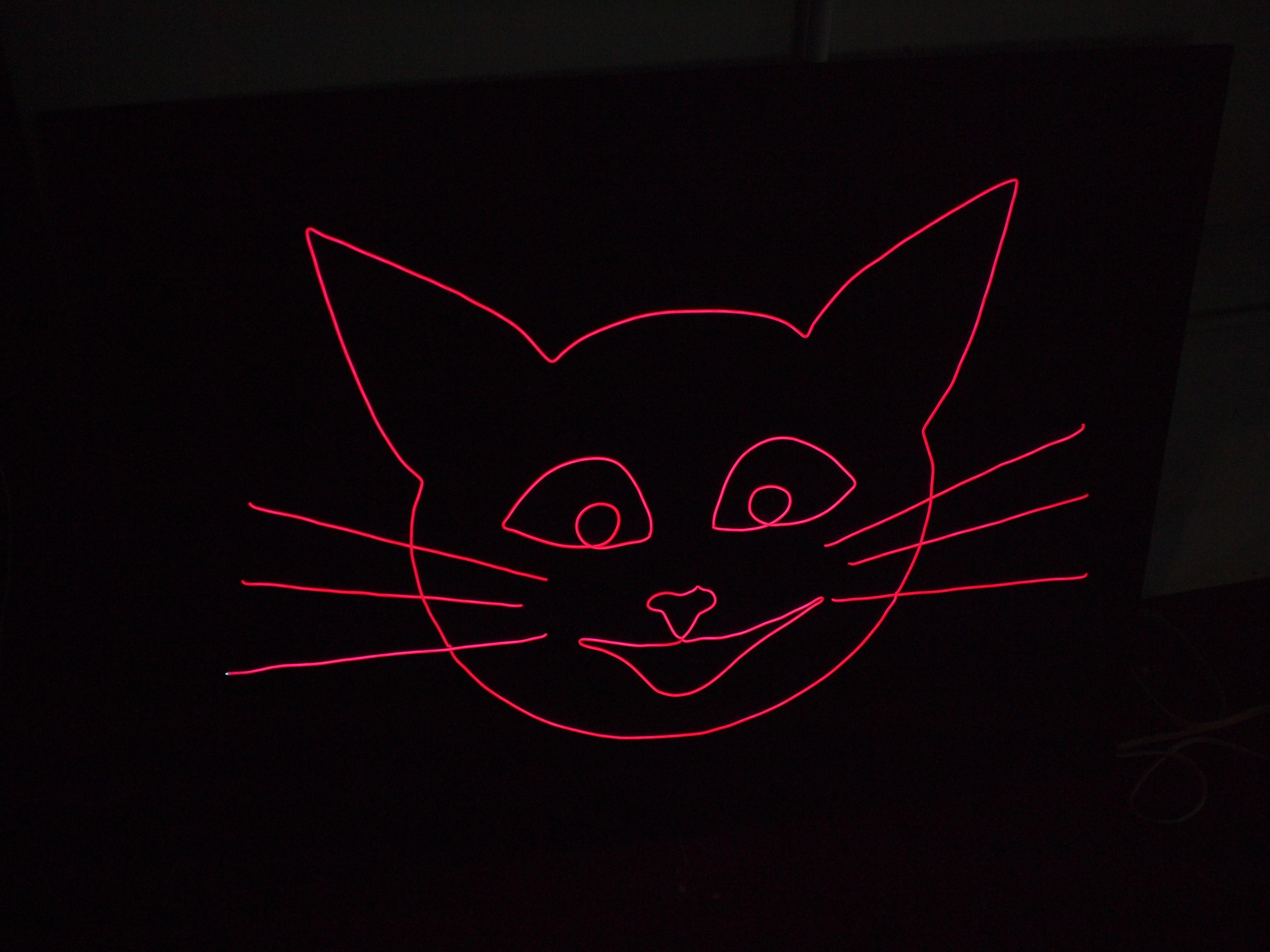 el_wire_tape_panel_cat_glow.jpg