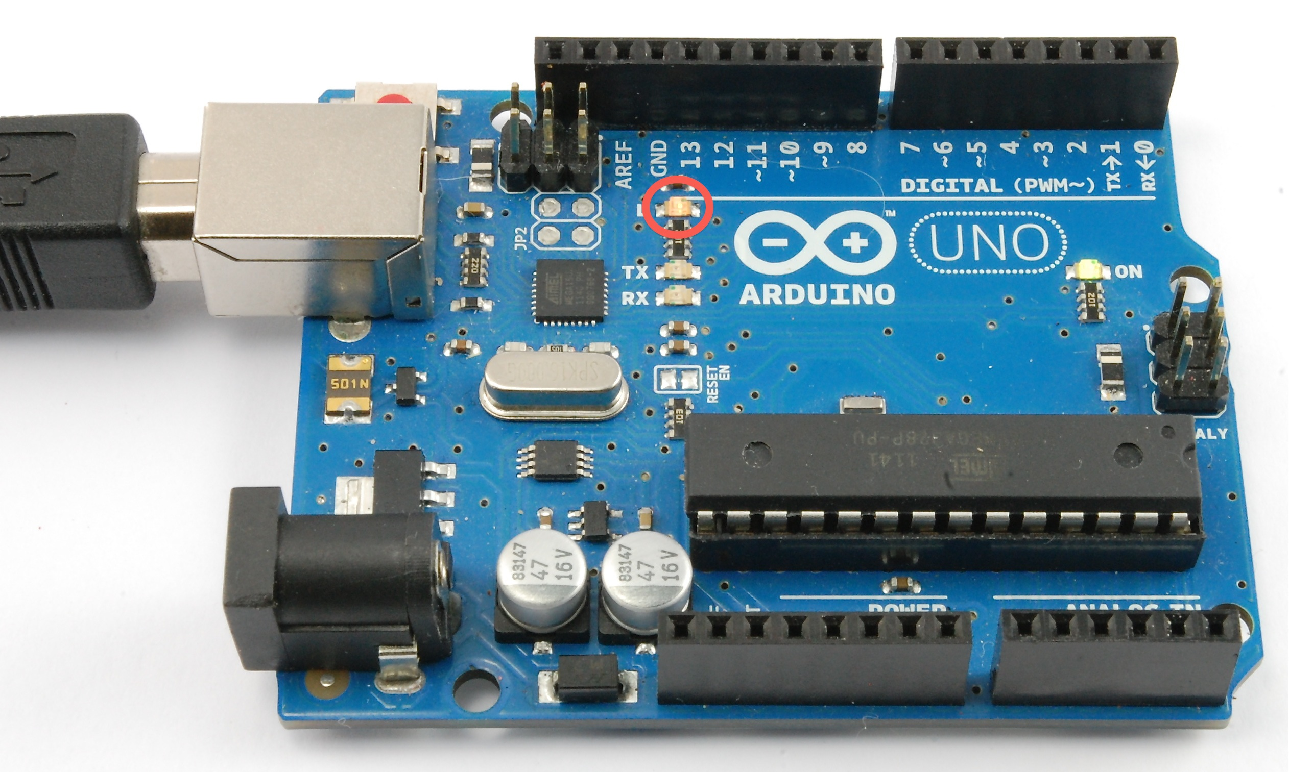 learn_arduino_uno_r3_L_circled.jpg